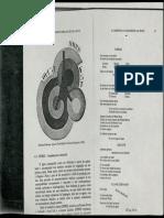 Schwartz. Vanguarda e Cosmopolitismo Na Década de 20 - A Cosmôpolis Do Referente Ao Texto (Pages 38-39)