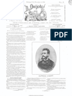 Don Quijote (Madrid 1892.11.13) 45.pdf