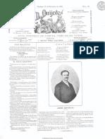 Don Quijote (Madrid 1892.12.18) 50.pdf