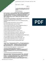 Mitsubishi Elevator GPS-III Fault Code - A Water Logging - Netease Blog - Mujitu