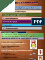 curs3-pulpopatii dinti temporari 1.pdf