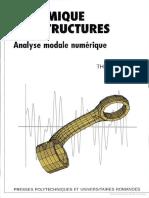 Dynamique-Des-Structures-Analyse-Modale.pdf