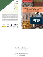 PURPUREAE_VESTES_III_TEXTILES_Y_TINTES_E.pdf