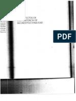 GOMEZ_GAST_N_Efectos_sentencia.pdf