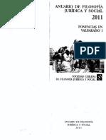 Anuario Filosofia Taeli (2) (1)