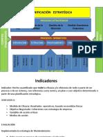 02_calculo_Flota.pptx