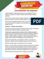 5-secretos.pdf