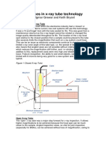 advances in xray tube technology.pdf
