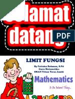 20131216014335-limit_fungsi