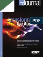 Journal-volume-1-2016 Transforming the auditor.pdf
