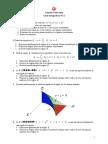 Clase Integral PC1