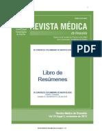 9260-12514-1-PB.pdf