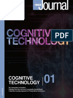 Journal Volume 1 2017 Cognitive Tech