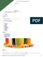 10 Mitova o Vitaminima i Mineralima _ Fitness.com