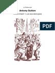 Antony Sutton - La Plutocracia. Wall Street y Los Bolcheviques