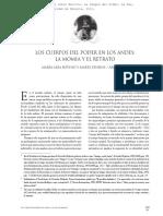 Bovisio-Pehnos, Los cuerpos del poder.pdf