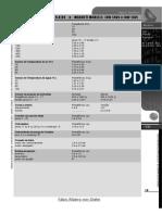 Esquema Eletrico Bosch MP9.0.PDF