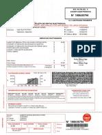 factura (4).pdf