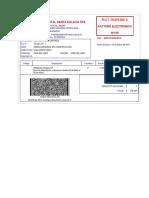 Factura n° 109 E&E.pdf