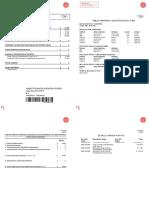 factura (1).pdf