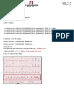 ECG+-+PRINCIPAIS+RITMOS