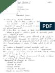 Projetos Mecânicos I.pdf