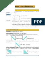 Matrices e Determinantes _Apuntes Mat2_.pdf