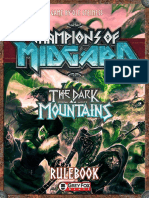 The Dark Mountain Rules Small File Size
