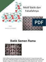 A-Motif-dan-Falsafah-Batik.pdf