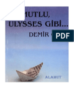 Demir Ozlu - Ne Mutlu Ulysses Gibi.pdf
