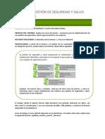 control_2_iacc-2017.pdf