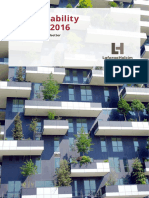Lfh Sustainabilityreport Online Finalv5