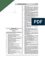 E.090 Estructuras Metalicas