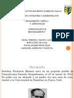 aprendizaje por reforzamiento.pdf