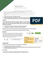 Clase 35. Circuitos neuronales. Andrea Vásquez.pdf