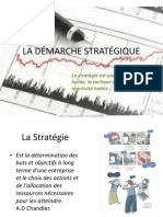 la-demarche-strategique.pptx