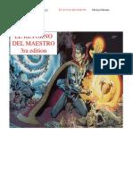 EL-RETORNO-DEL-MAESTRO-edicion-3.pdf