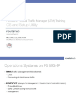 F5_2_BIP_OS_SetupUtili.pdf