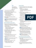 grammar_articles.pdf