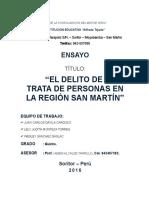 Sor001 - i.e. Alfredo Tejada