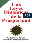 LASLEYESDINAMICASDELAPROSPERIDAD.pdf