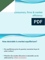 8. Market Efficiency
