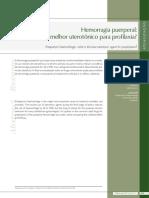 Hemorragia Puerperal.pdf