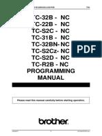 Brother-TC-S2D-Programming-Manual.pdf