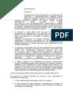 321011878-Modelo-Del-Proceso-de-Informacion.docx