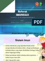 Presentasi Referat