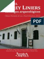 Casa_del_Virrey_Liniers_hallazgos_arqueo.pdf