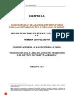 ADJUDICACIÓN SIMPLIFICADA N° 012-2017- OBRA RESERVORIO R-24 (2017).docx