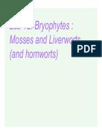biol474-06_lab12.pdf2112829775.pdf