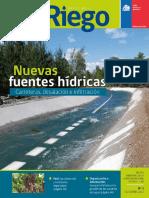 Comision Nacional Riego 2-2012